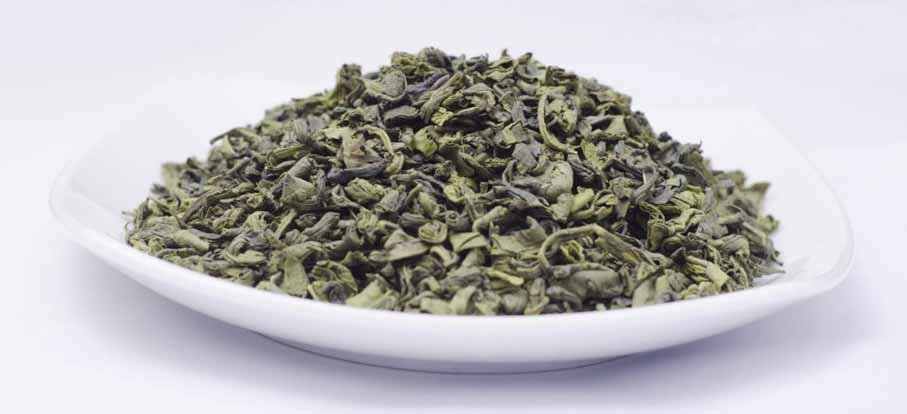 green-tea-opa