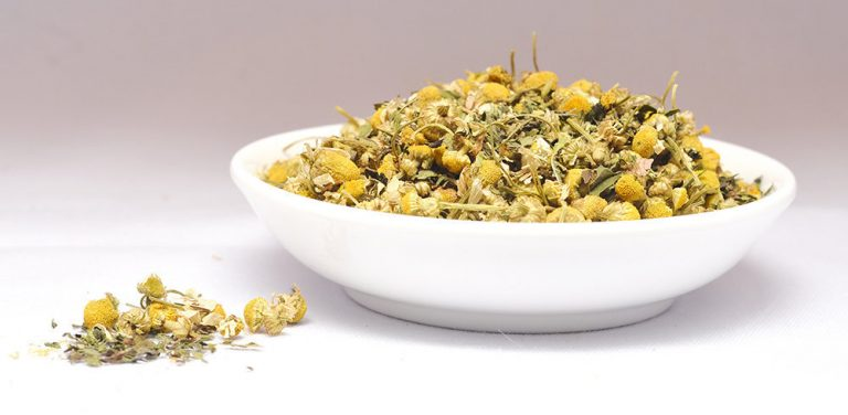 chamomile-tonic